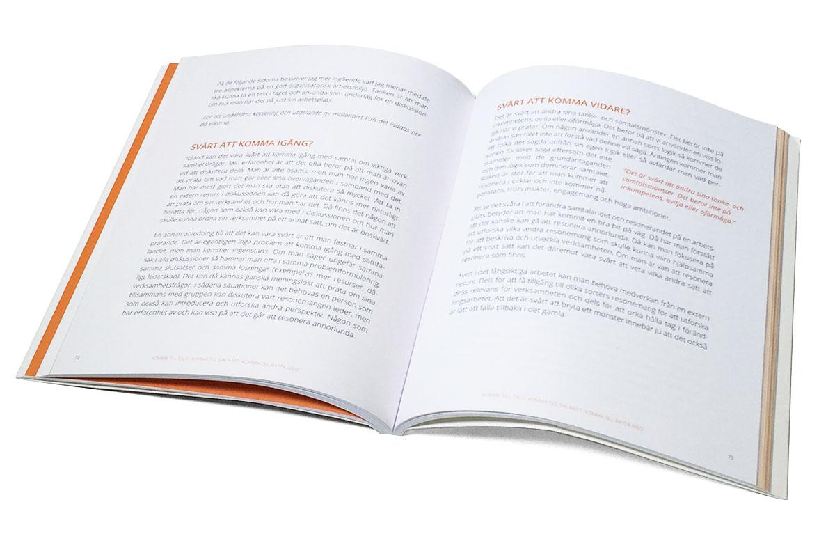 bok_uppslag_2_komma_till_didacta_formgivning_produktion