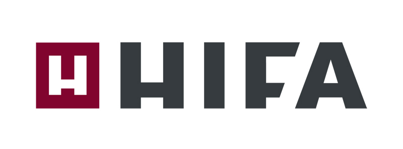 Logotyp Hifa Didacta