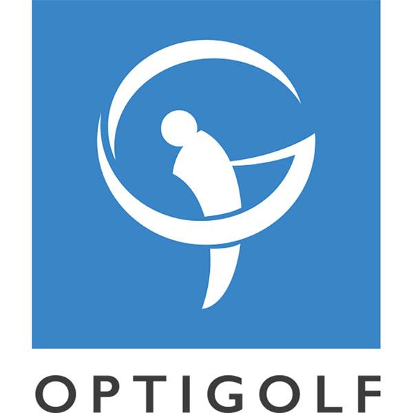 optigolf_logotyp