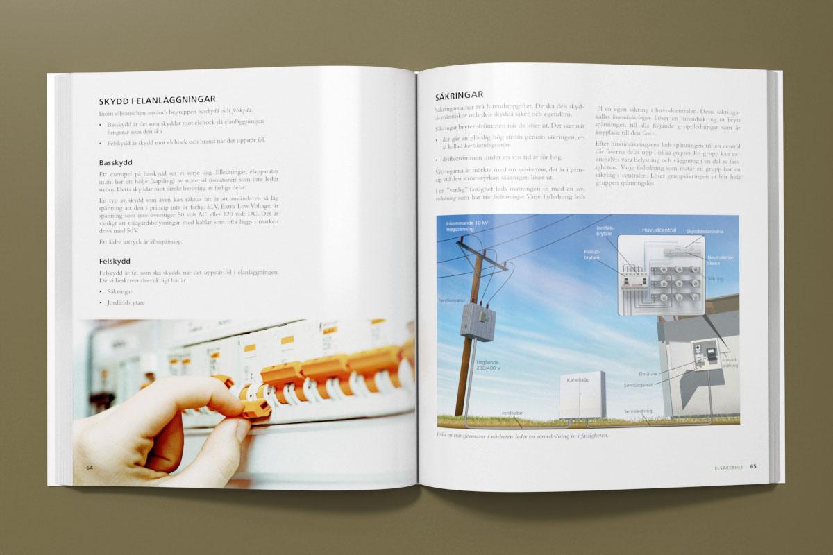 elektromekanik_uppslag_ovanifran_3d-illustration_didacta_1