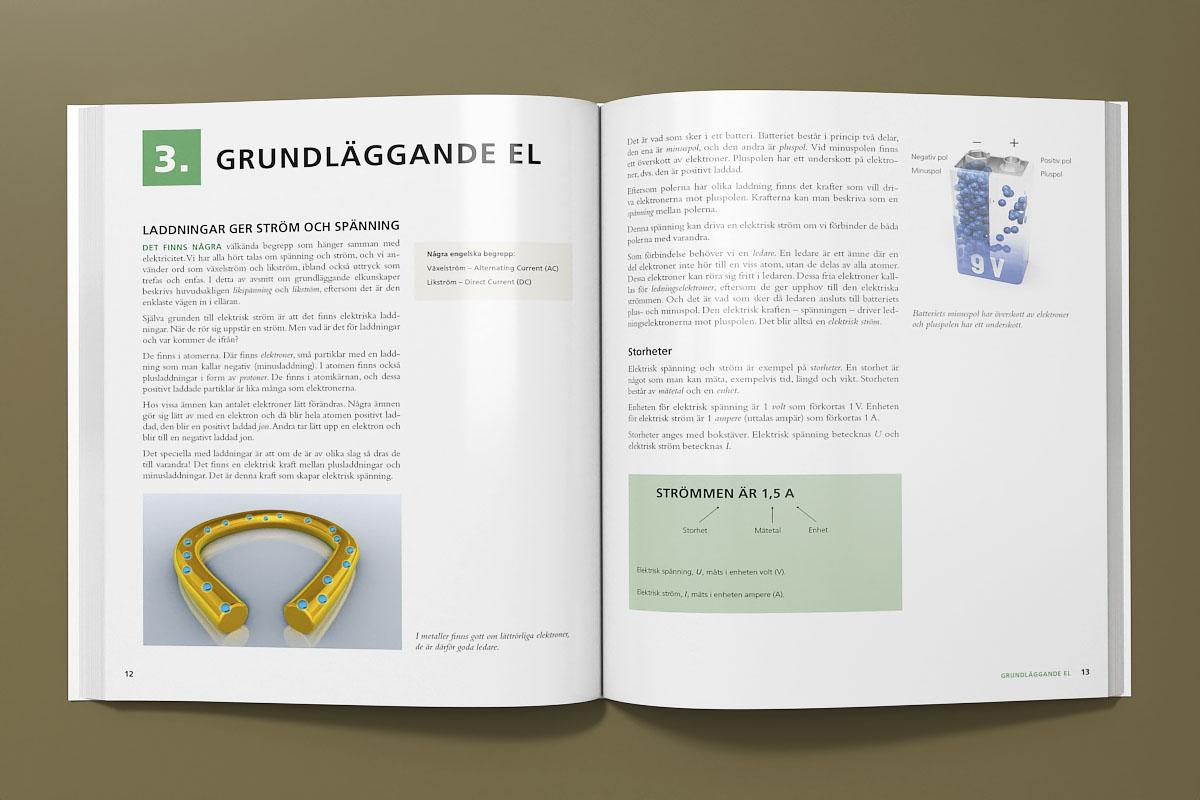 elektromekanik_uppslag_ovanifran_3d-illustration_didacta_5