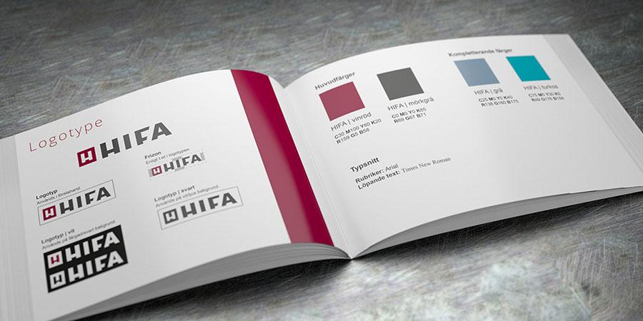 grafisk_profil_hifa_didacta_3d-illustration