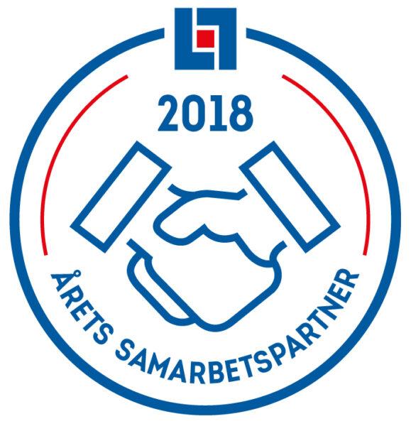 180313_LF_Symbol_Samarbetspartner